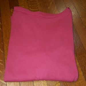 Talbots 3/4 Sleeve T-shirt